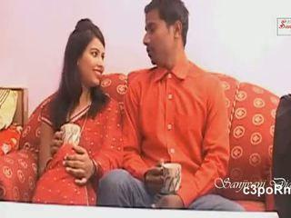女優, インディアン, デジ
