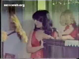 터키의 성인 포르노 섹스 씨발 장면