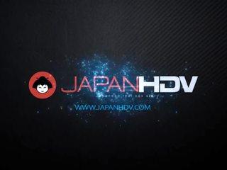 japanese, teens, japan hdv