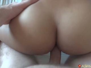 Ázijské násťročné sucks preč biele vták, zadarmo hd porno 8f