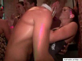 뿔의 guys 빌어 먹을 아가씨 pussys 비디오