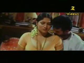 बहुत ब्यूटिफुल हॉट south इंडियन गर्ल सेक्स दृश्य