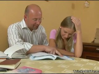 Submitting na teachers poptávka