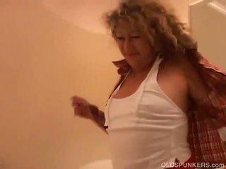 amateur porn, mature, moms and boys