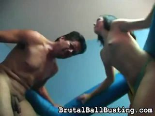 hardcore sex, smagi izdrāzt, dzimums