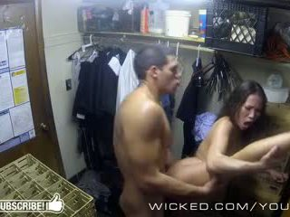 blowjob, cock sucking, heels