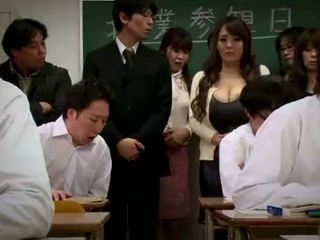 Hitomi tanaka - ลง ด้วย มัน pmv