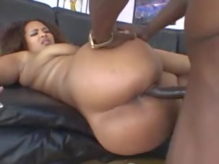 Gara in big gara woman wesley vs angie 2: mugt porno cc