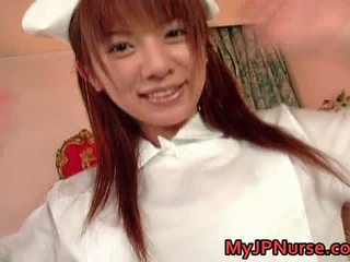 online japanese any, watch red head fresh, hot japan fresh