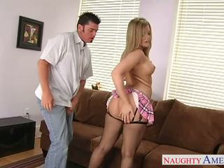 大 assed hottie alexis texas 他妈的