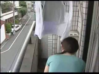 Hapon asawang babae 4