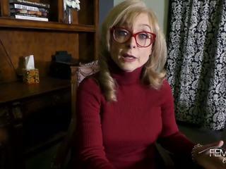 Nina hartley bts intervjuu, tasuta küpsemad porno f2