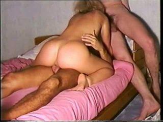 orgy (group), suuline, küps