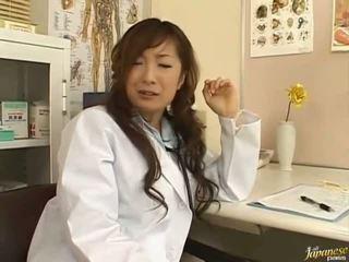 Darmowe pobieranie trochę porno modelka pieprzyć wideo