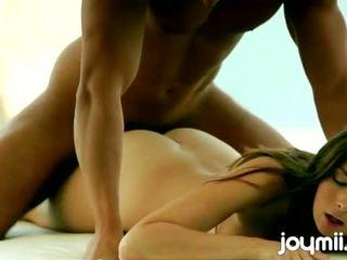 Nuevo erótica joymii katie g southern fantasy