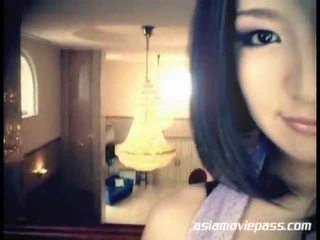 голи снимки прецака, азия са истинските изроди, горещо азиатски порно vidios