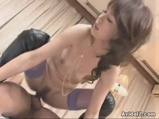hardcore sex ni, nätet avsugning mer, hq sugande nätet