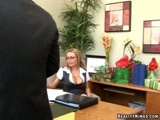 하드 코어 섹스, 큰 거시기 씨발 인간, 큰 자지