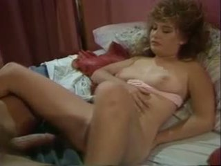 Bambi a: Free Vintage & Pornstar Porn Video 71