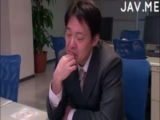 μελαχροινή, ιαπωνικά, χύσιμο