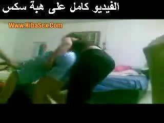 Gorące dziewczyny w egypte wideo