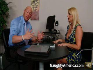 Karen fisher seksas