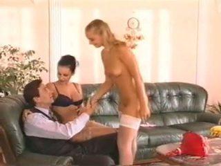 porn, euro, wild