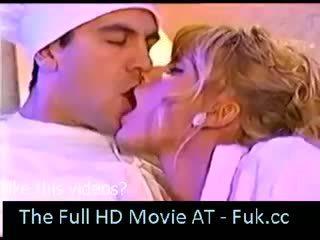 Anita blondin fuckingxxxxxxxxxxxxxxx
