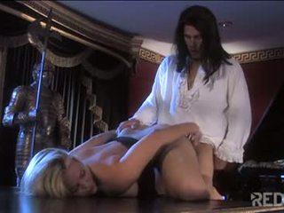 sexo oral, sexo vaginal