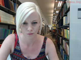 Unul de the cel mai bun bibliotecă shows shllyst@r 25072014