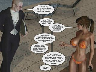 desenhos animados, 3d cartoon sex movies, 3d porn animation