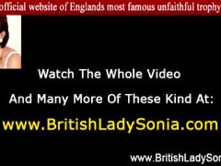 každý britský, trojica príťažlivé, ideálny zrelý online