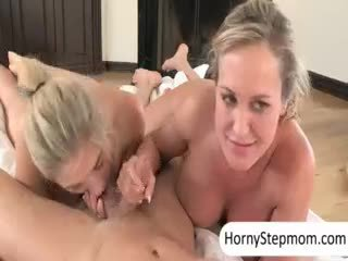big boobs you, hot blowjob great, hq threesome fun