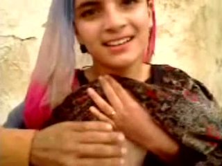 פקיסטני
