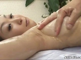 Adorable Exotic Babe Dual Blowjob And Hot Sex!