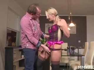 Inselat neamt mama: mmv filme porno video e1