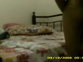webcams, amateur, l'adolescence