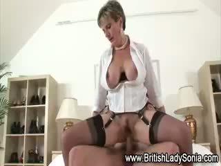 görmek british, ideal cumshot, rated mature nice