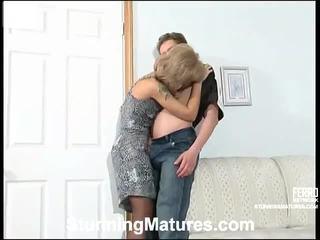 зрілі порно