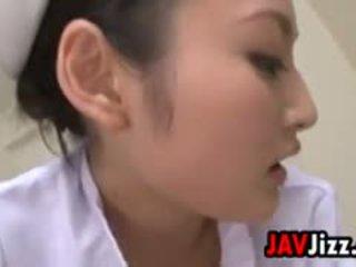 日本, pov, 制服