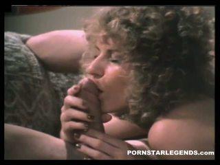 vintage, anal, pornstar