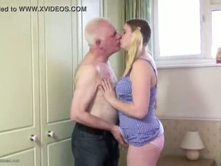 hardcore sex, buclatý, cum shot