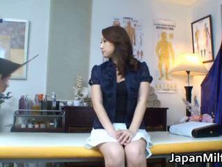 giapponese, milfs, giappone