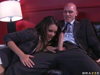 kalite hardcore sex hq, eğlence büyük yarak güzel, taze oral seks