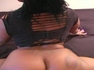 laupījums, big boobs, bbw