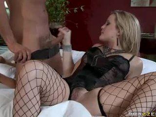 panas seks tegar melihat, fuck keras, ideal kepala memberi semak