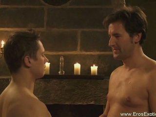 Tantra varten male lovers