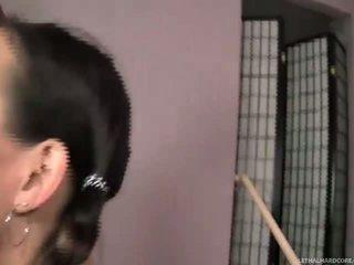 আদর্শ হার্ডকোর সেক্স আপনি, বিনামূল্যে ভগ যৌনসঙ্গম গুণমান, আপনি দৈত্য মোরগ পূর্ণ
