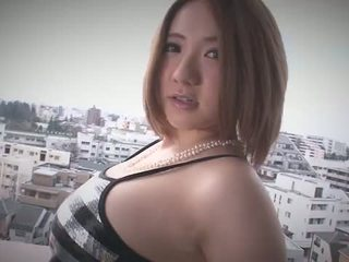 ideal asian