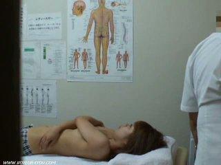 Sexuální masage léčba